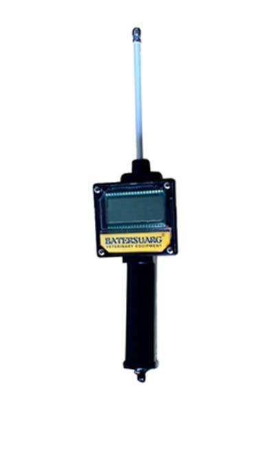 JDAT-860012排卵测定仪