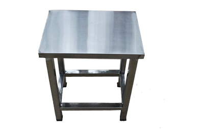 JDAT-869103不锈钢凳子