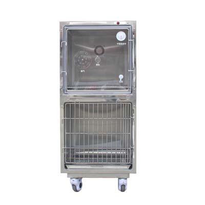 JDAT-868108多用途宠物住院笼