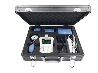 JDAT-860010多普勒血压系统