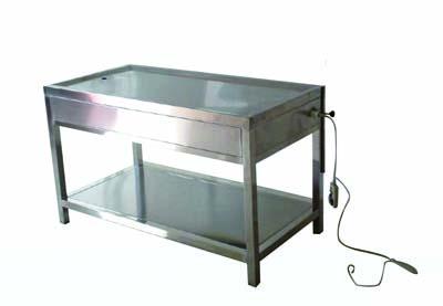 JDAT-862105 多用途恒温诊疗台
