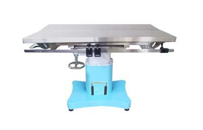 液压手术台
