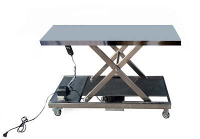 JDAT-861003 电动美容台