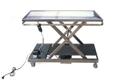 JDAT-860106 电动手术台