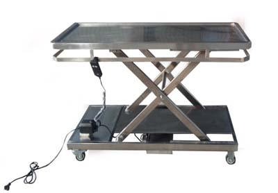 JDAT-860103 电动手术台