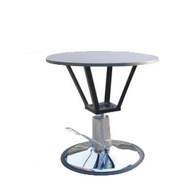 JDAT-861001圆形美容台