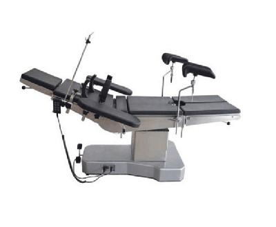 JDMT-860503型电动综合手术床