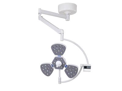 JDMT-LED3 LED手术无影灯