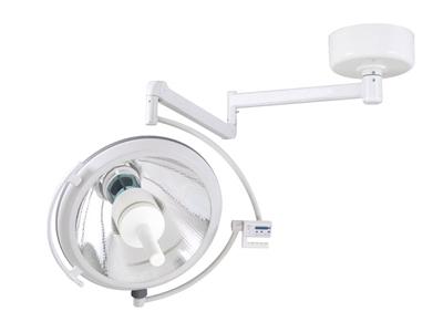 JDMT-ZF700整体反射手术无影灯