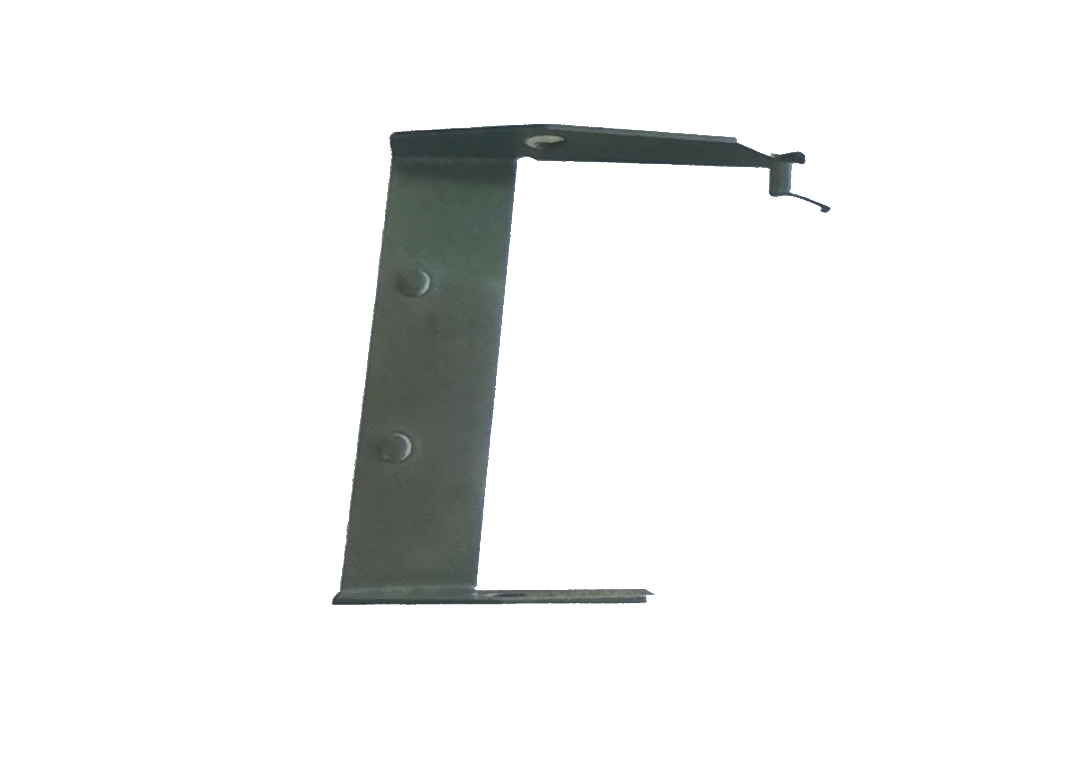 KXFA1PTEAAOO44mm保险扣