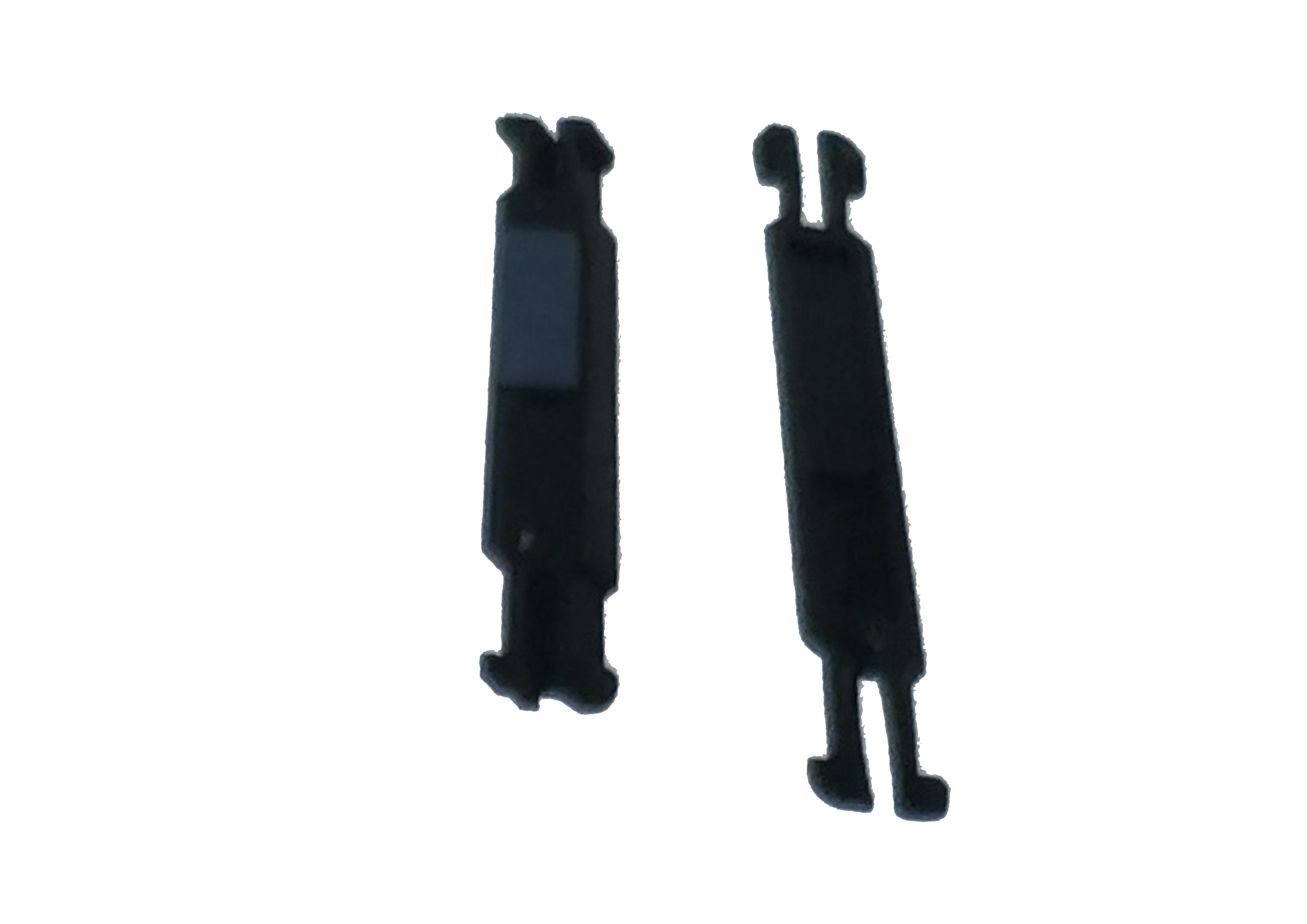 KXFA1PT7A0012mm保险扣