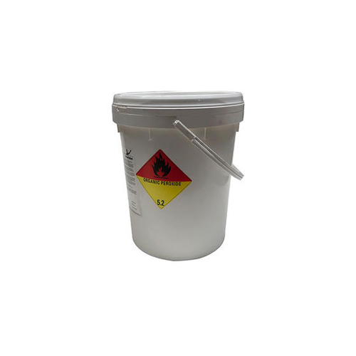膏状双二五硫化剂