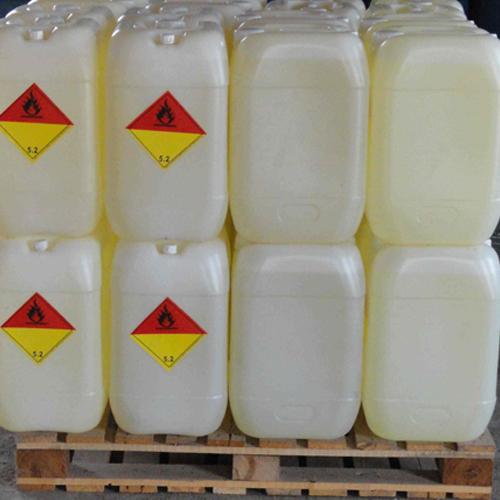 高纯度液态双二五硫化剂供货商