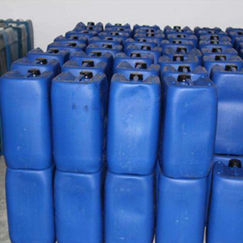 硅橡胶内外脱膜剂供货商