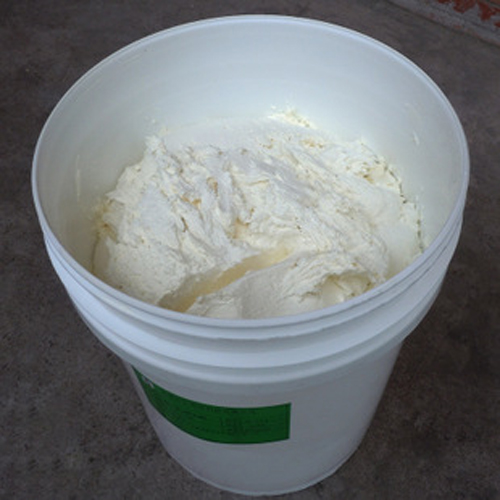 硅橡胶防喷霜剂