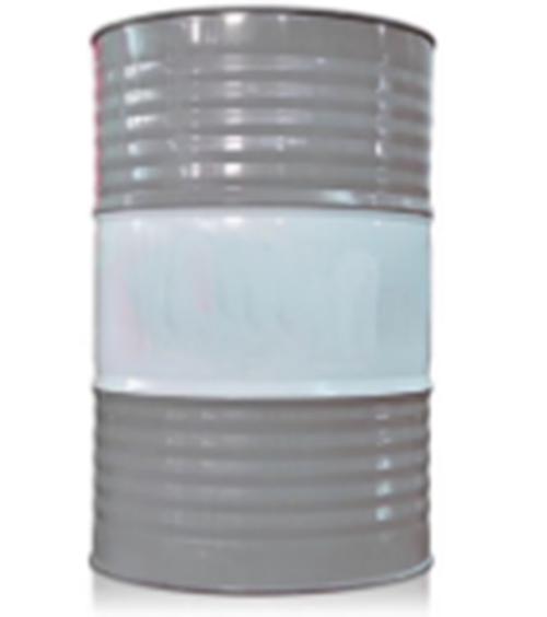 200L-208L闭口烤漆钢桶