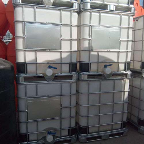 超耐腐IBC吨桶