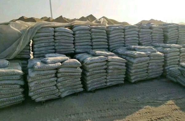 南京黄沙水泥