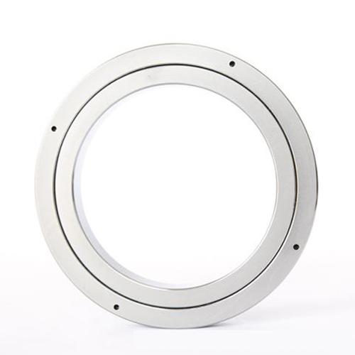 交叉滚柱轴环RB型(内圈旋转使用)