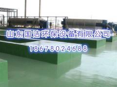 唐山硅胶厂地面防腐