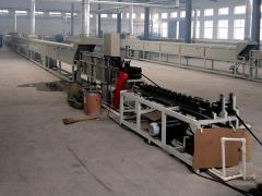 生产设备 (2)
