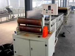 生产设备 (3)