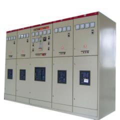 KYN28A-12(GZS1)户内金属铠装抽出式开关设备