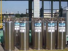集中供气系统3