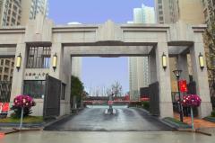上海滩大宁城