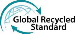 全球回收标准