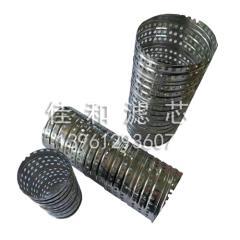 螺旋  管