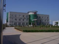 工厂风景3