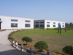 工厂风景4