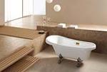蒙娜丽莎古典浴缸时尚经典浴缸
