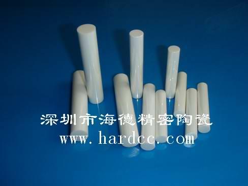 氧化鋯陶瓷產品