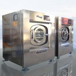 厂家直销全自动洗脱机,需求洗脱机配件,洗脱机内胆