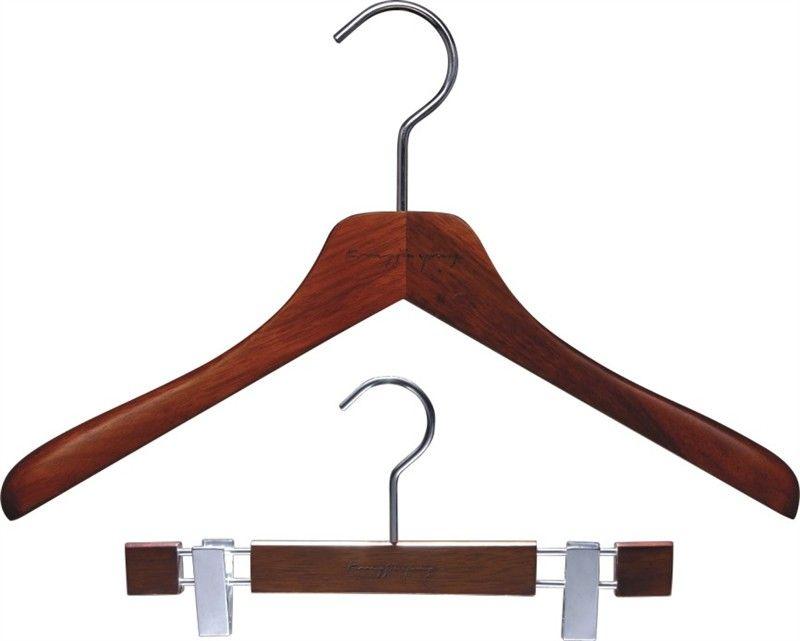 兒童衣架 兒童衣架廠家 兒童衣架供應商 兒童衣架批發
