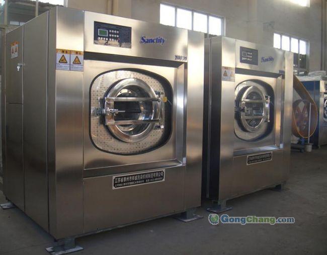 供应洗脱机XTQ系列,洗脱机,洗脱机厂家,洗脱机价格