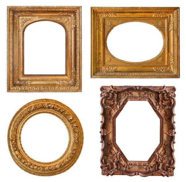 产品 山西相框雕刻机 屏风木工雕刻机  价格:面议 收藏:0 点击:21