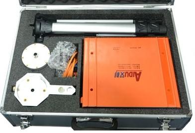 鐵礦探礦儀器/找鐵礦儀器/磁法探礦儀器