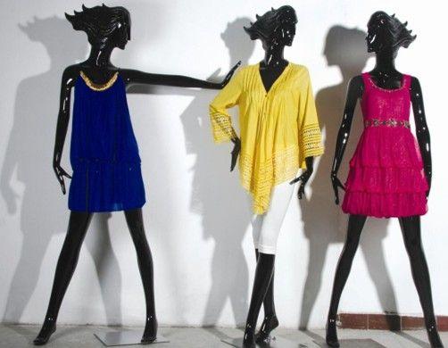 服裝模特道具,模特衣架批發,服裝人臺,高感光亮白模特