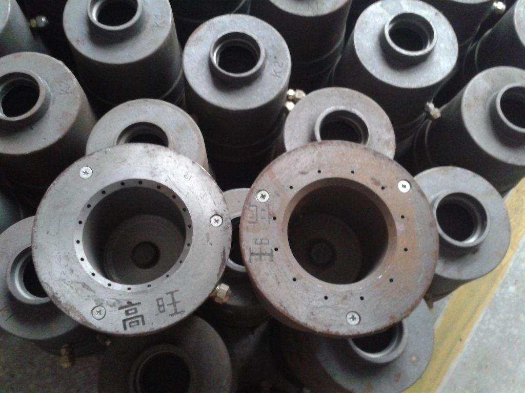 最新款甲醇爐頭醇油爐芯醇油燃料爐芯