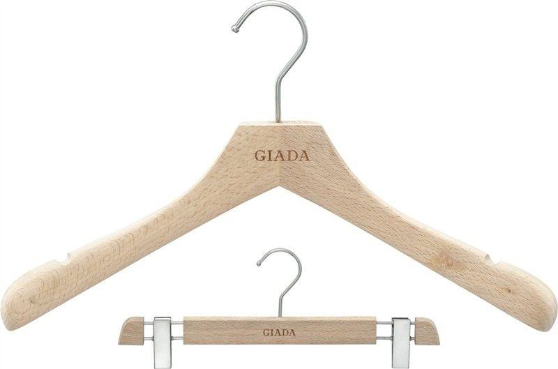 特美曲木衣架廠 專業生產曲木衣架 夾板木衣架 曲木衣架