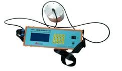 磁铁矿探矿仪器/磁力仪