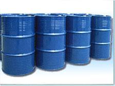 供应最新款甲醇助剂醇油添加剂醇油增热稳定剂
