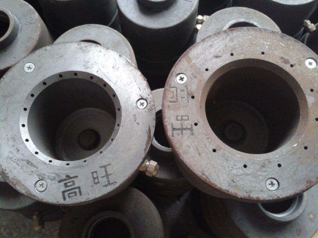 供应醇油炉头甲醇燃料炉头醇油灶芯甲醇炉头