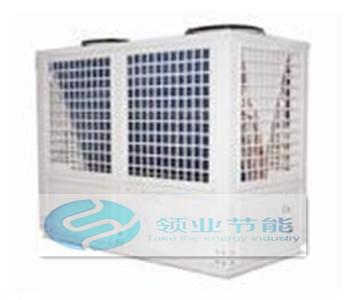 85度高温热泵热水机