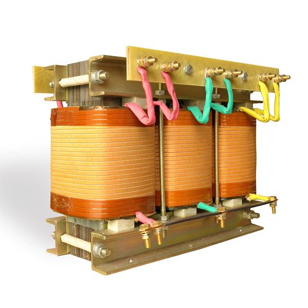 供应低压干式变压器