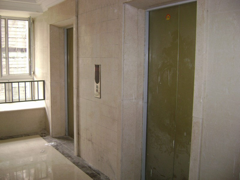 公寓電梯噪聲治理/商用電梯噪聲治理漢克斯供應