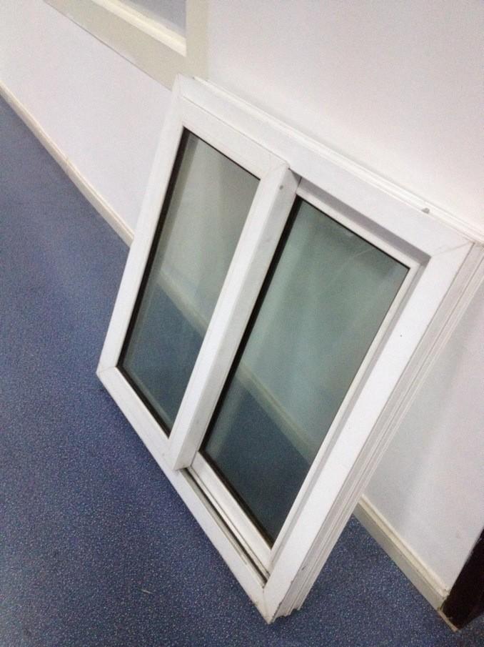 医院隔音窗/低频隔音窗厂家定制